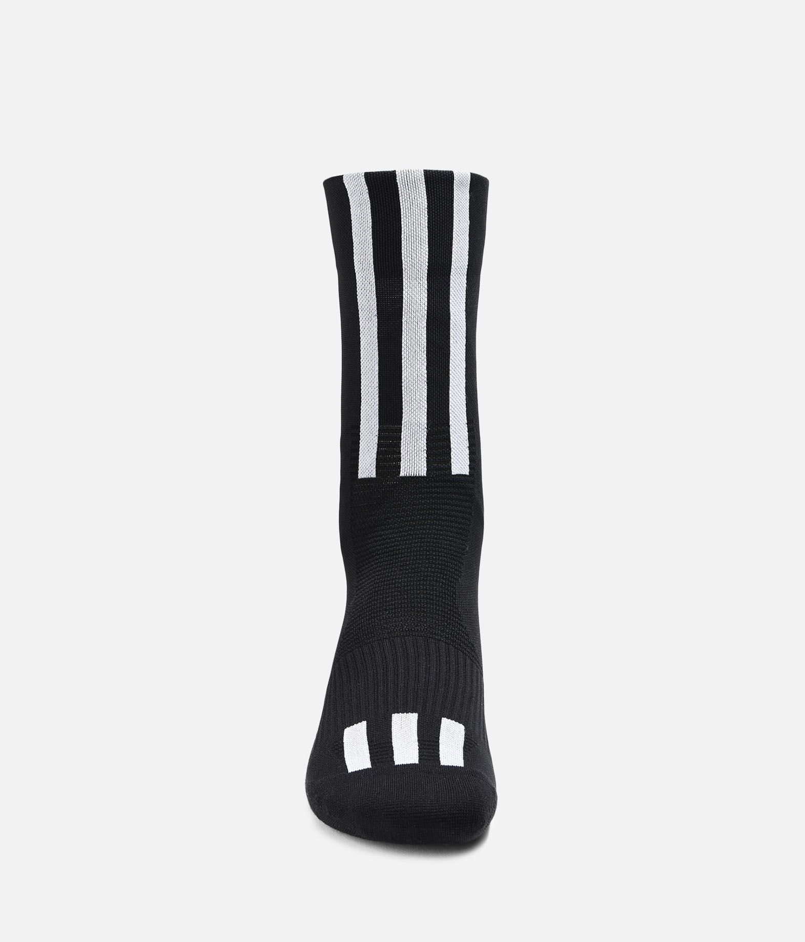 Y-3 Y-3 Tech Socks Socken E r