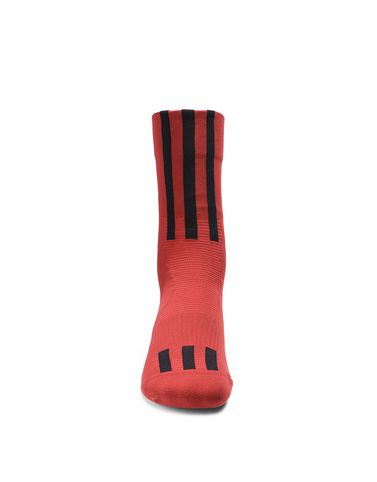 Y-3 Calzini E Y-3 Tech Socks r