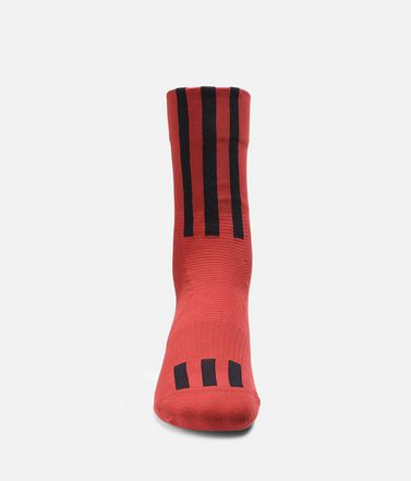 Y-3 靴下 E Y-3 Tech Socks r