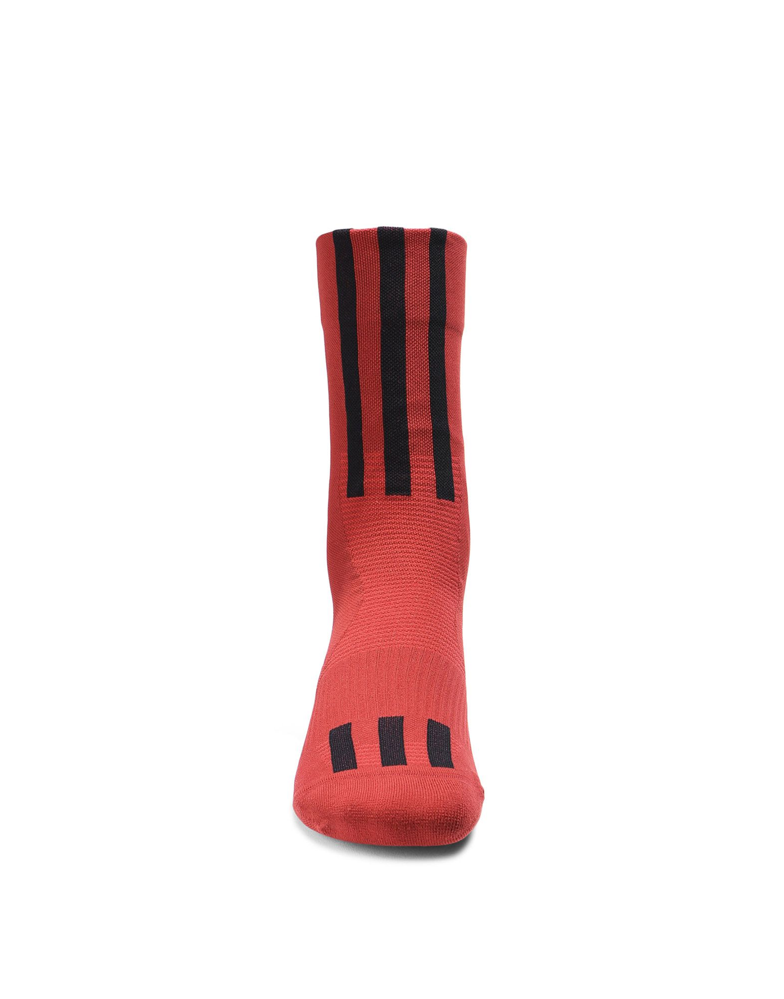 Y-3 Y-3 Tech Socks Calzini E r
