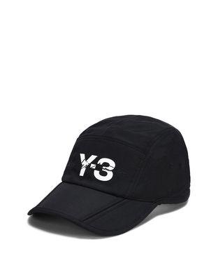 Y-3 BYW B-Ball OTHER ACCESSORIES unisex Y-3 adidas