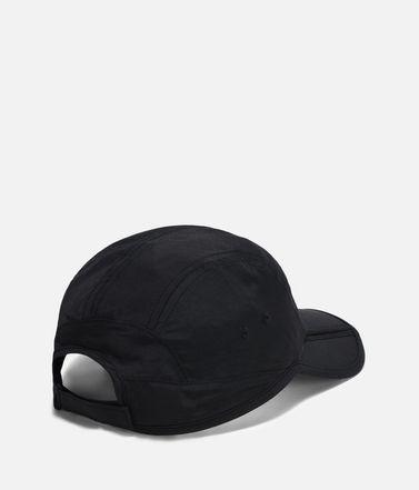 Y-3 Mütze E Y-3 Foldable Cap r