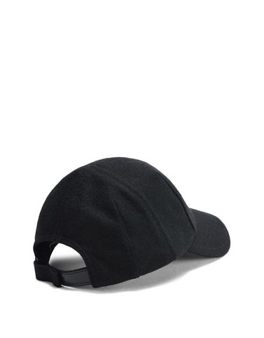 Y-3 Cappello E Y-3 Winter Cap r