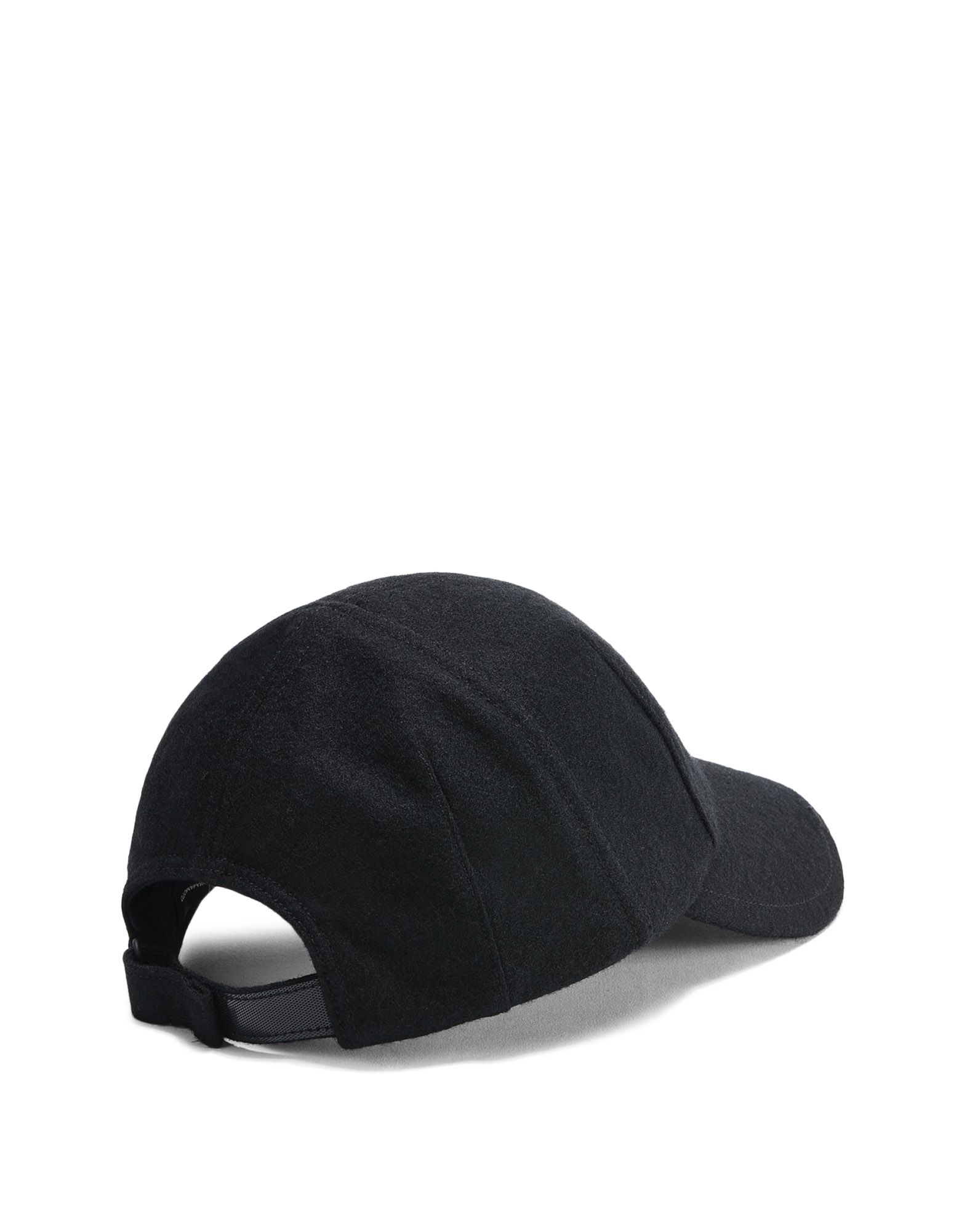Y-3 Y-3 Winter Cap Cap E r