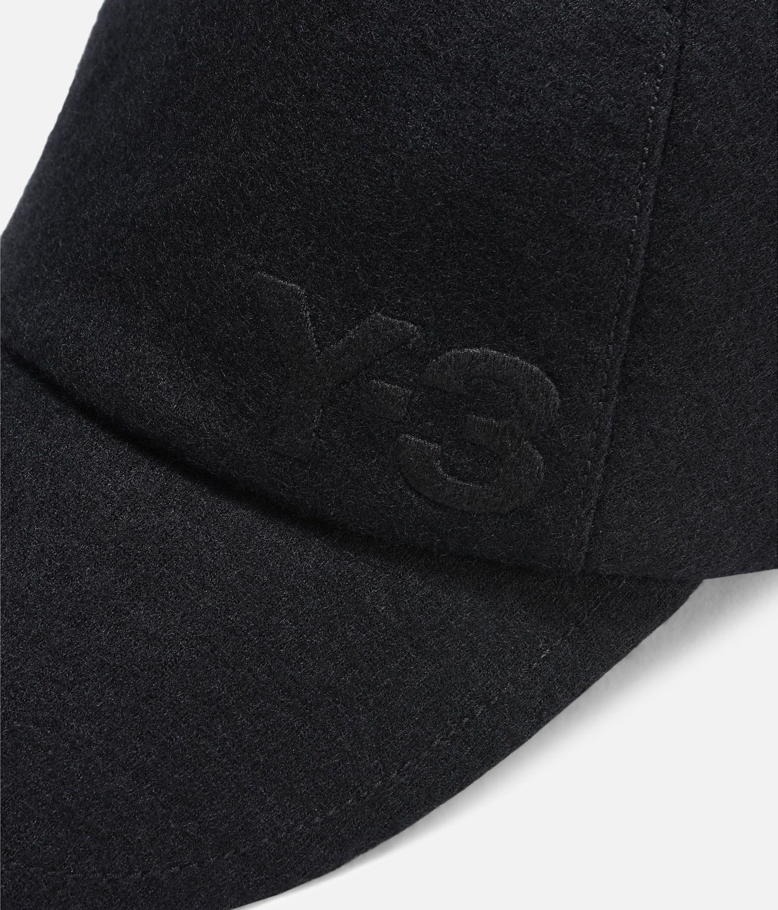 Y-3 Y-3 Winter Cap Cappello E d