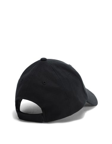Y-3 Street Cap OTHER ACCESSORIES woman Y-3 adidas