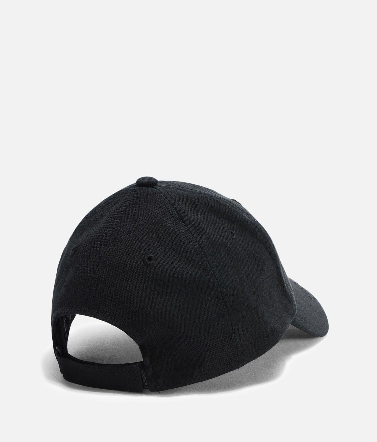 Y-3 Y-3 Street Cap Mütze E r