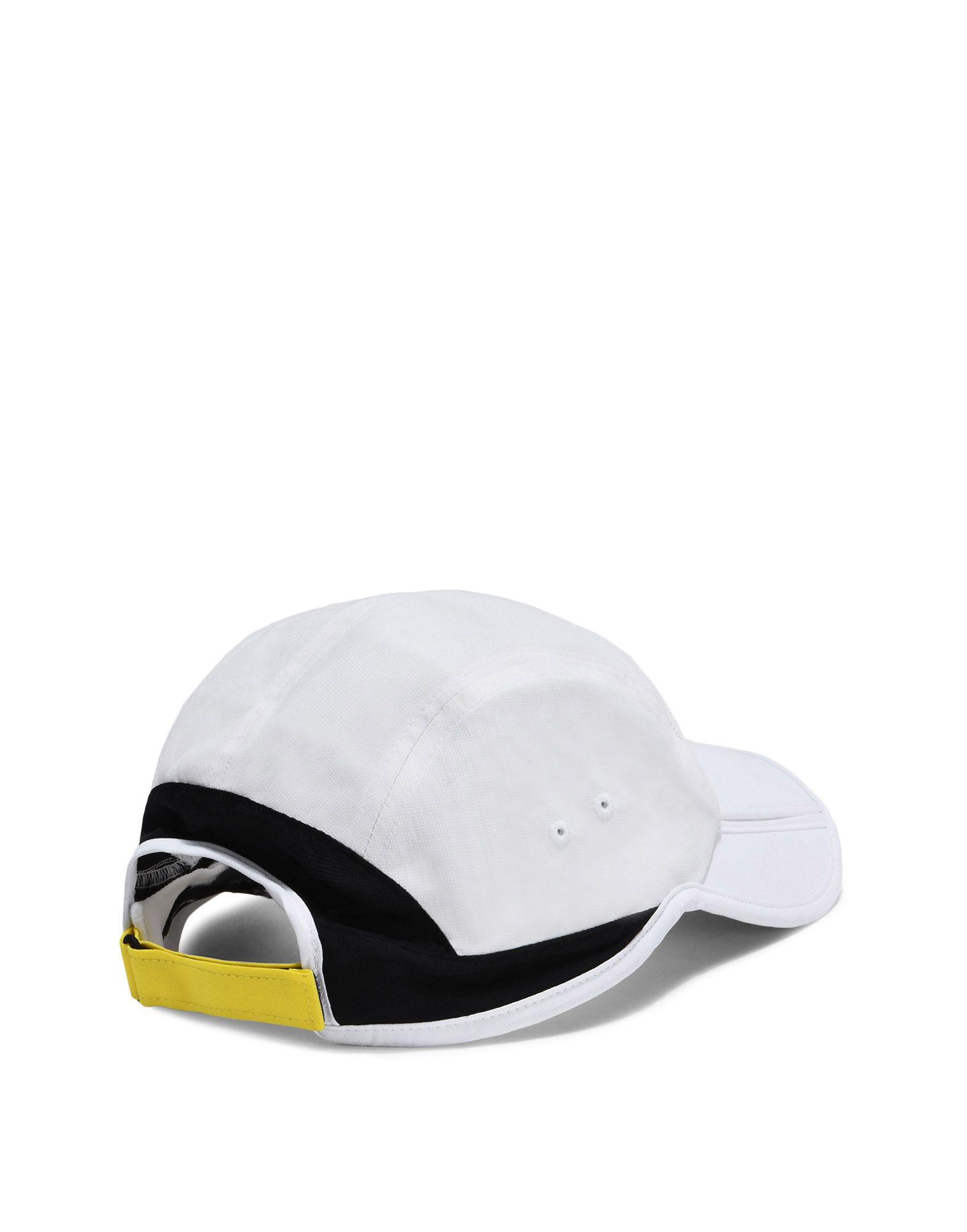Y-3 Y-3 Foldable Cap Cap E r