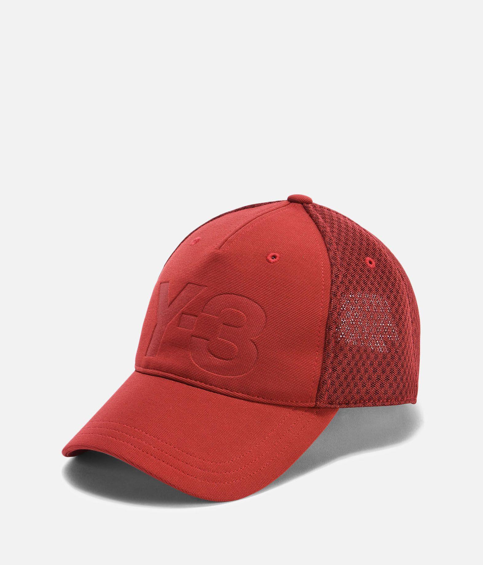04609231153 ... Y-3 Y-3 Trucker Cap Cap E f ...
