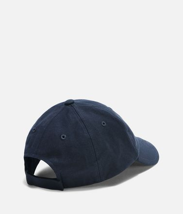 Y-3 Mütze E Y-3 Street Cap r
