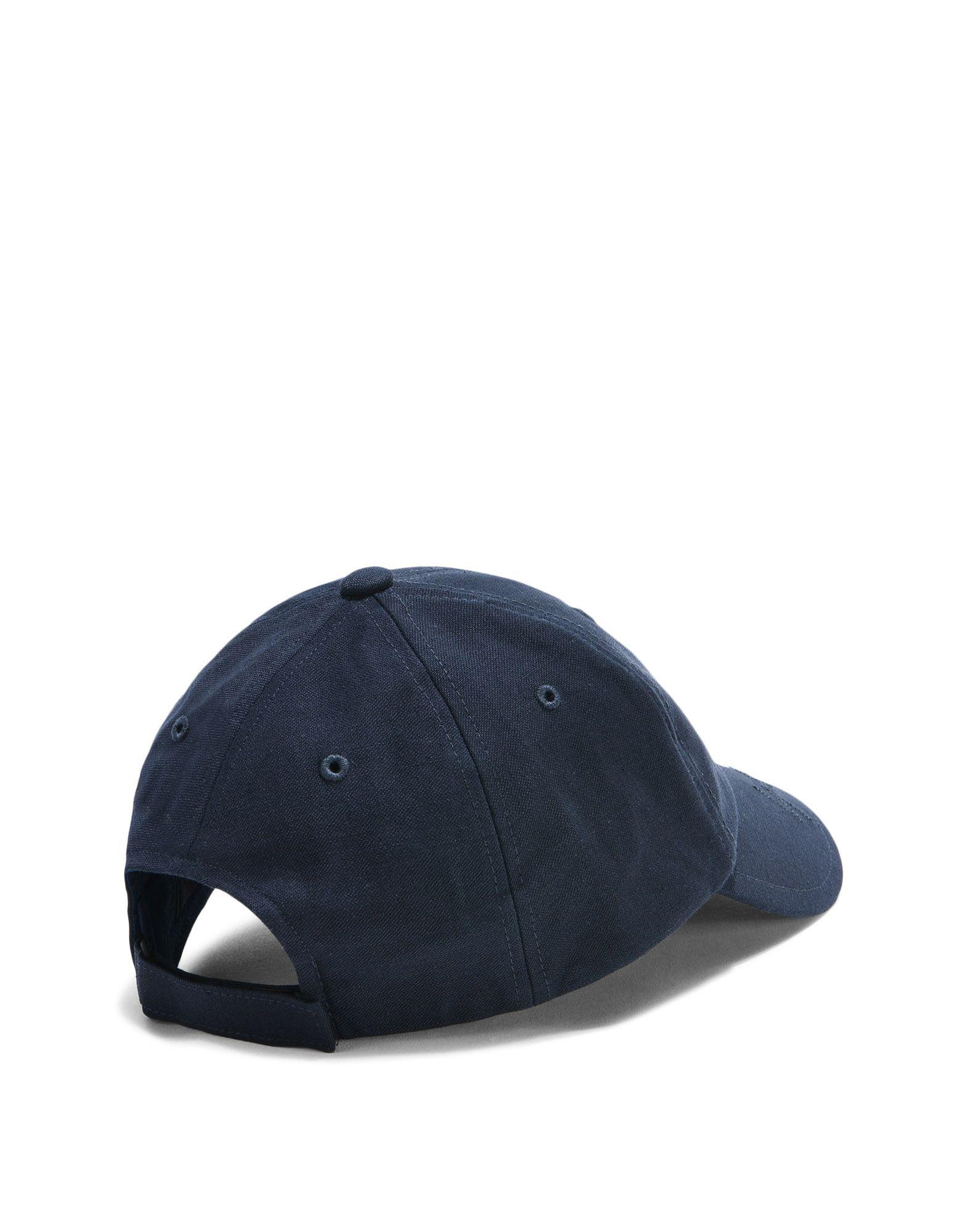 Y-3 Y-3 Street Cap Cap E r