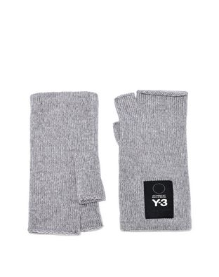 Y-3 Bashyo II OTHER ACCESSORIES unisex Y-3 adidas