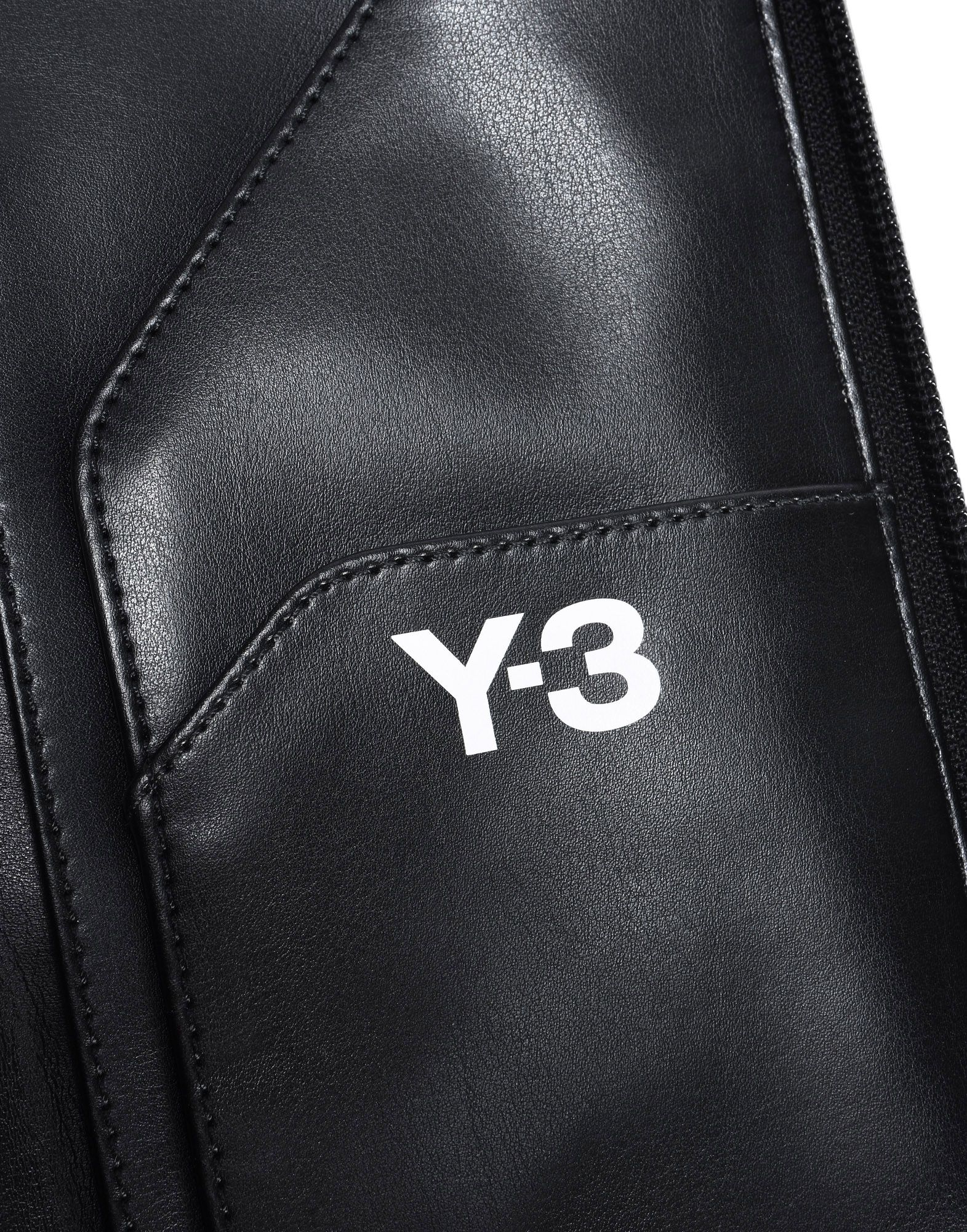 Y-3 Y-3 Travel Wallet Wallet E d