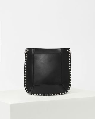 ISABEL MARANT SHOULDER STRAP 여성 OSKAN 백 e