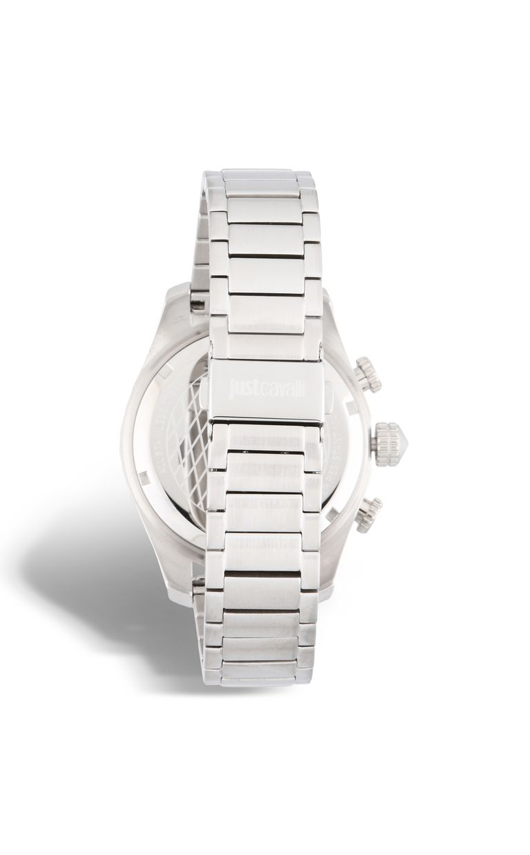 JUST CAVALLI Watch [*** pickupInStoreShippingNotGuaranteed_info ***] e