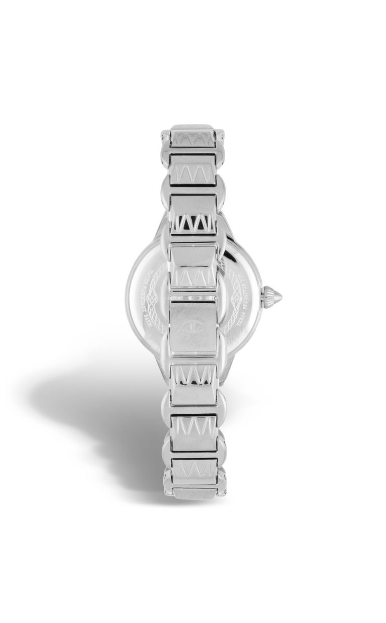 JUST CAVALLI Watch Woman e