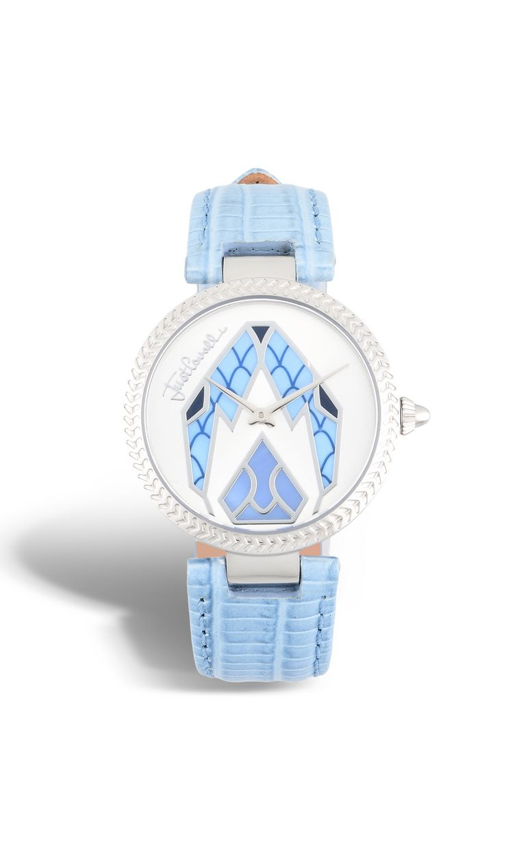 JUST CAVALLI Watch Woman f
