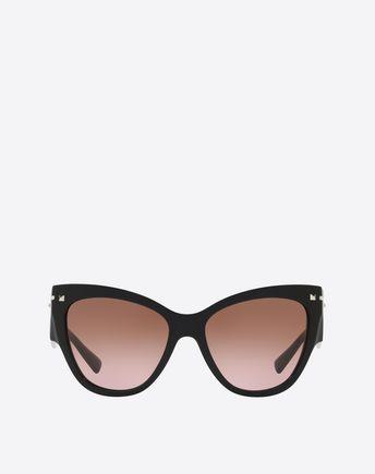 VALENTINO OCCHIALI Sunglasses D Metal Sunglasses f