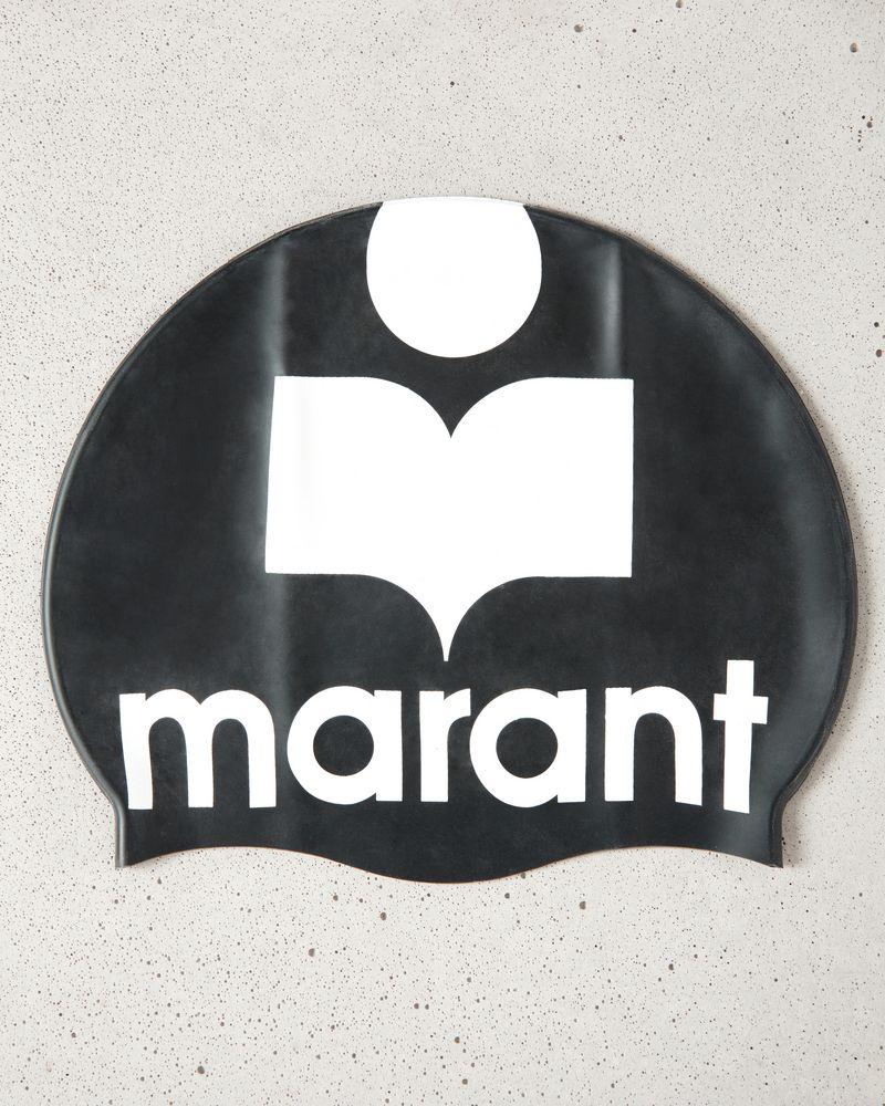 Marant Swim cap  ISABEL MARANT
