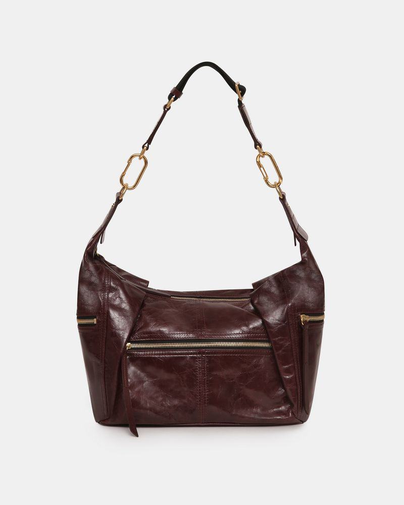 NAUY bag  ISABEL MARANT