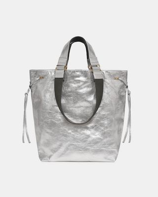 DOOGAN shopper bag