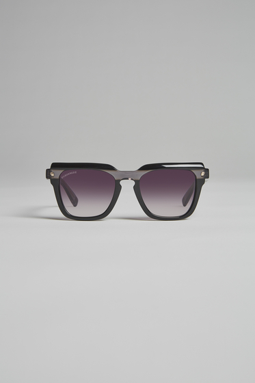 DSQUARED2 Kat Sunglasses Man
