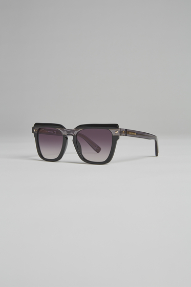 DSQUARED2 Sunglasses_ Man DQ028505B b