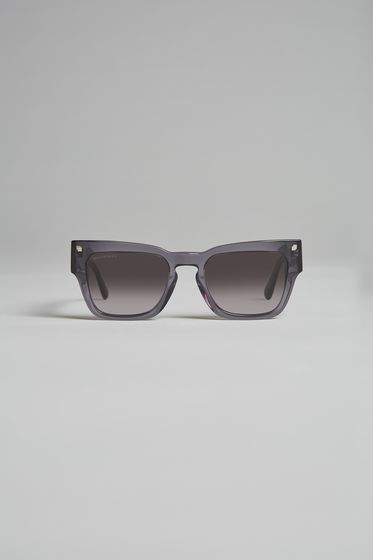 DSQUARED2 Doody Sunglasses Man