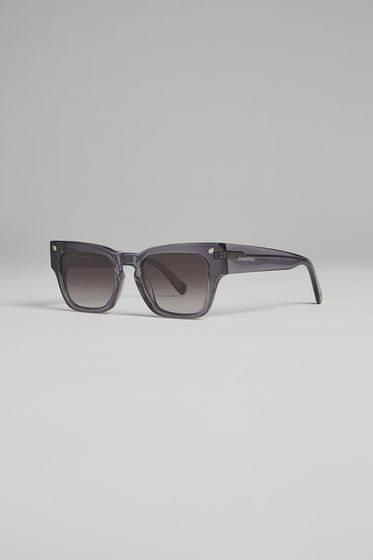 DSQUARED2 Sunglasses Man DQ029920B b