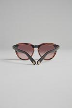 DSQUARED2 Destiny Sunglasses_ Woman