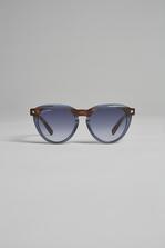 DSQUARED2 Destiny Sunglasses Woman