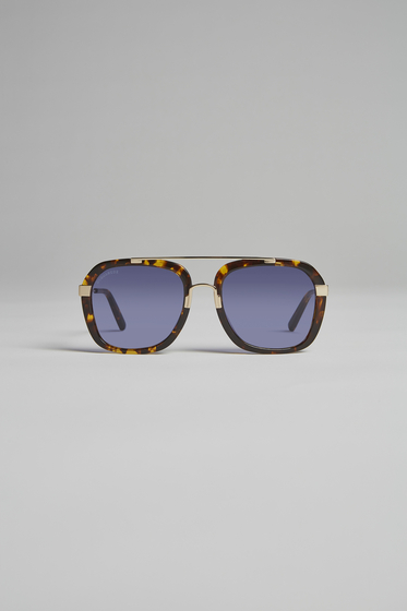 DSQUARED2 Sunglasses_ Man DQ028452V b
