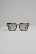 DSQUARED2 Willwood Sunglasses_ Man