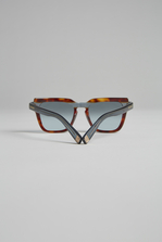 DSQUARED2 Willwood Sunglasses Man