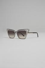 DSQUARED2 Mya Sunglasses Woman