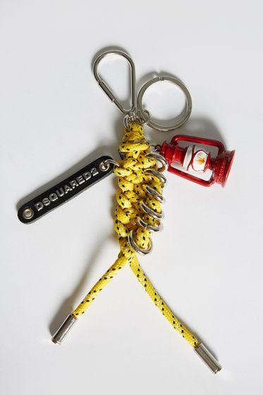 DSQUARED2 Bracelet Woman ARW001724900001M885 m