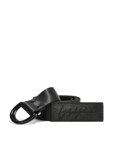 Y-3 Street Belt OTHER ACCESSORIES woman Y-3 adidas