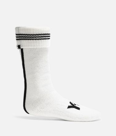 Y-3 Winter Socks