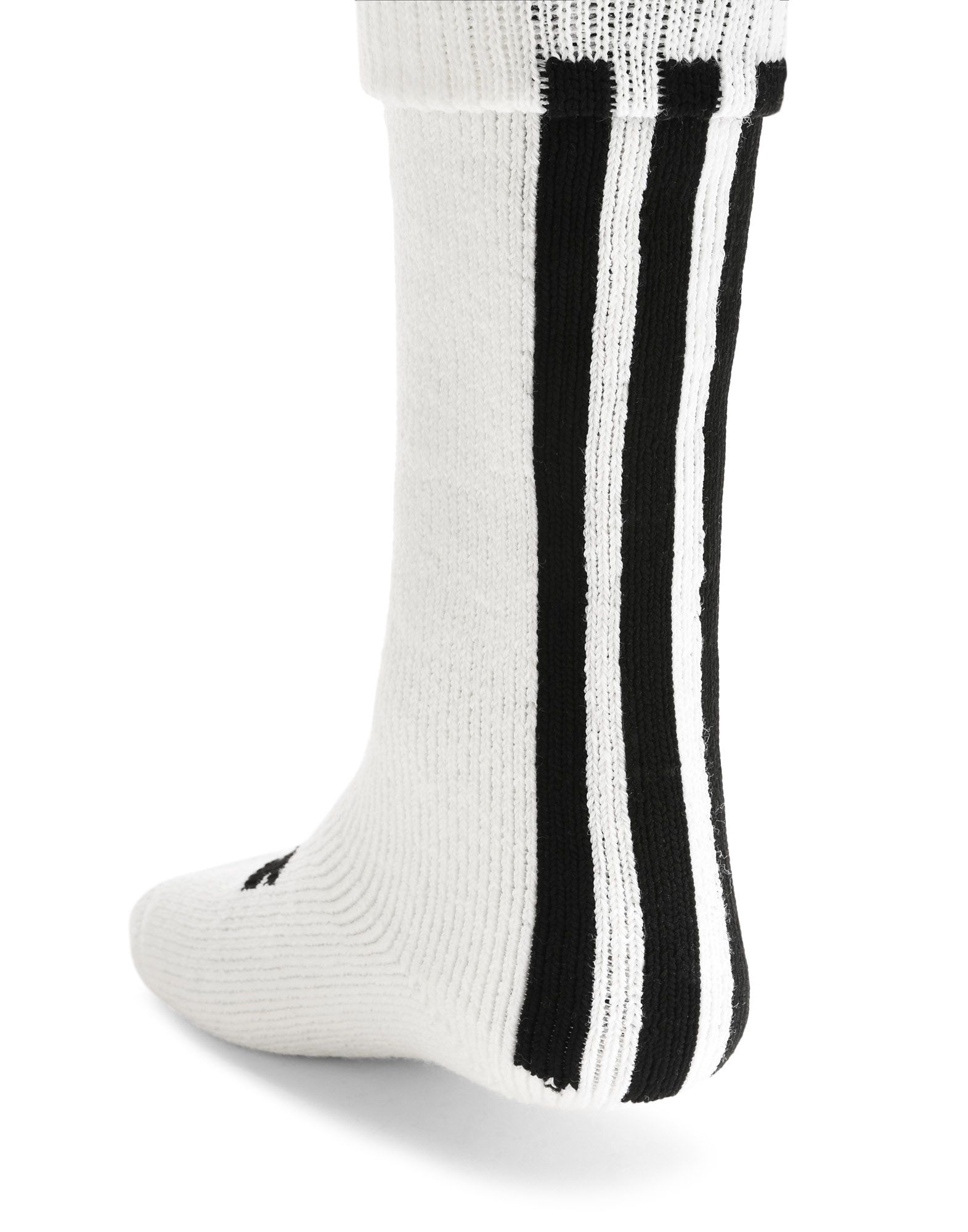 Y-3 Y-3 Winter Socks Socks E d