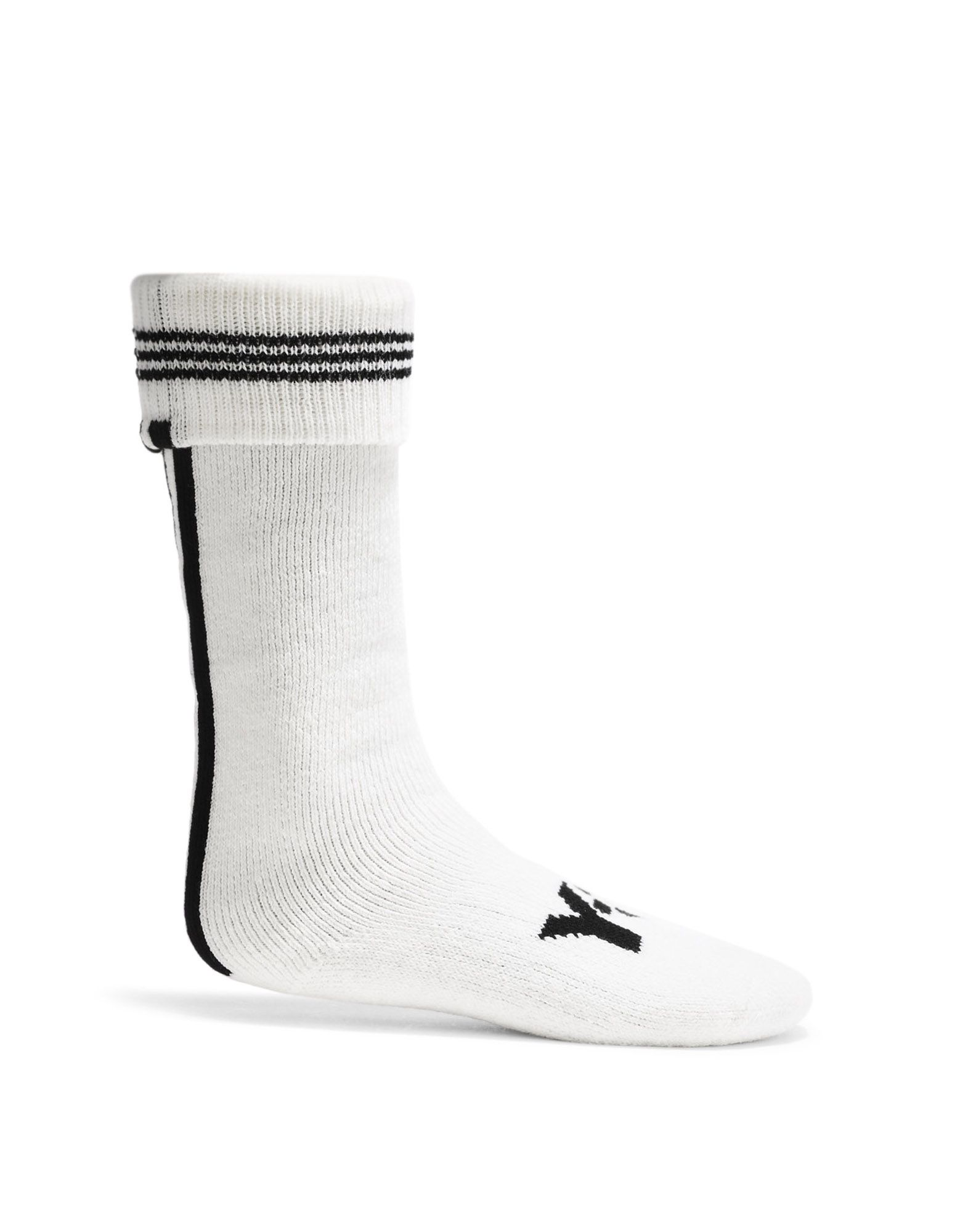 Y-3 Y-3 Winter Socks Socks E f