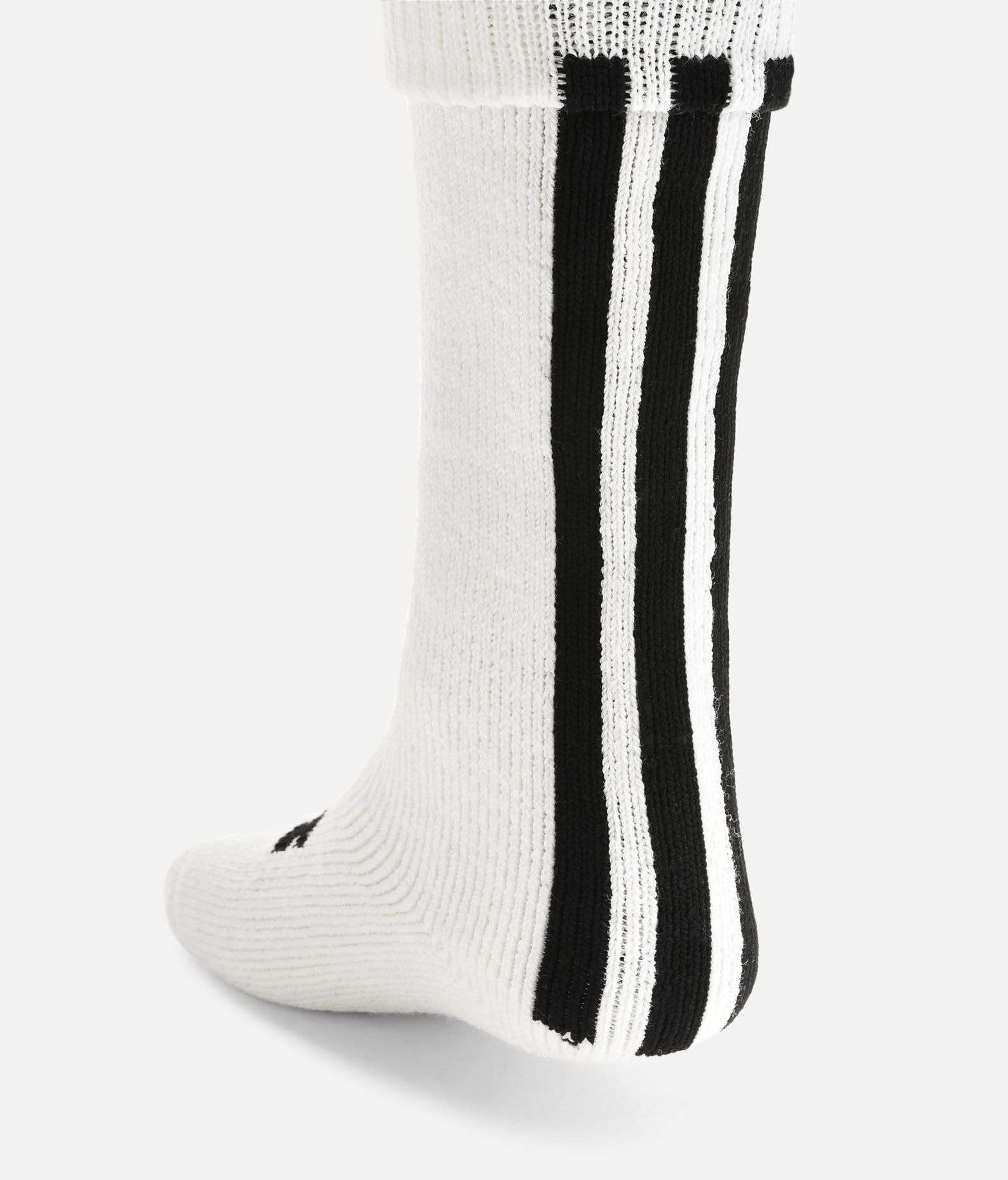 Y-3 Y-3 Winter Socks Calzini E d