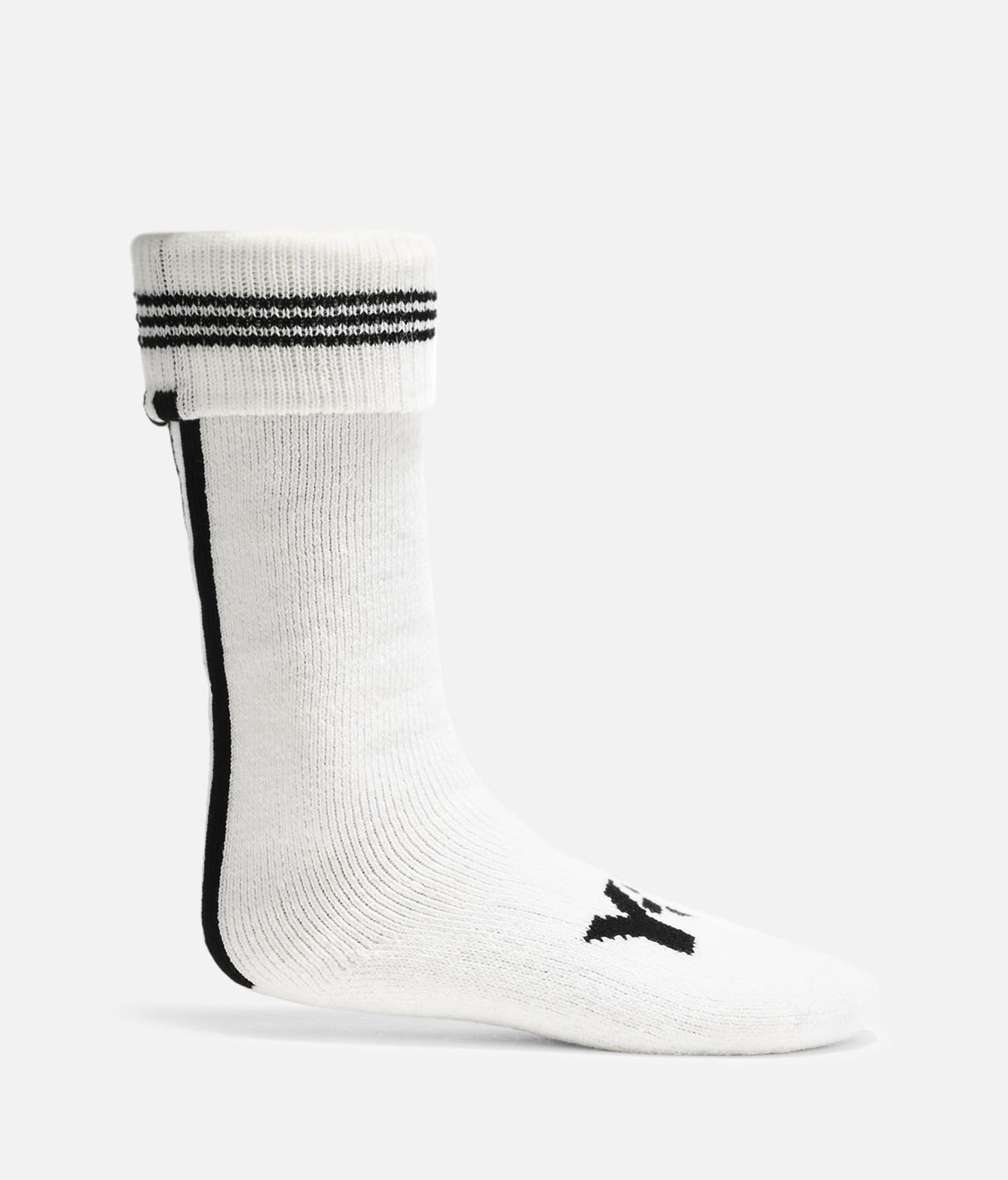 Y-3 Y-3 Winter Socks Calzini E f
