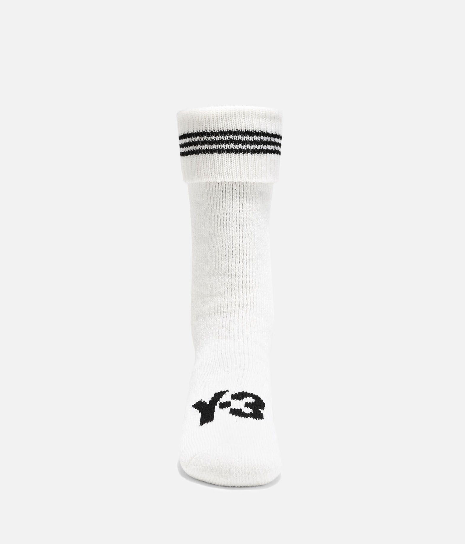 Y-3 Y-3 Winter Socks Calzini E r