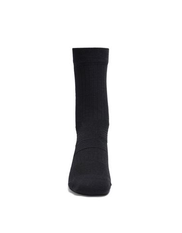 Y-3 靴下 E Y-3 Tube Socks r