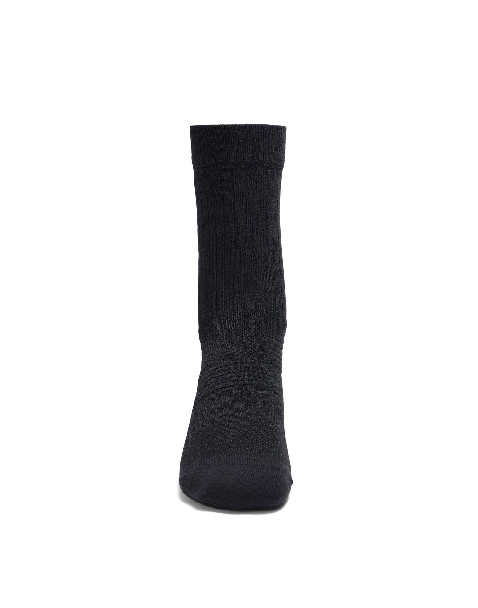 Y-3 Y-3 Tube Socks Socks E r