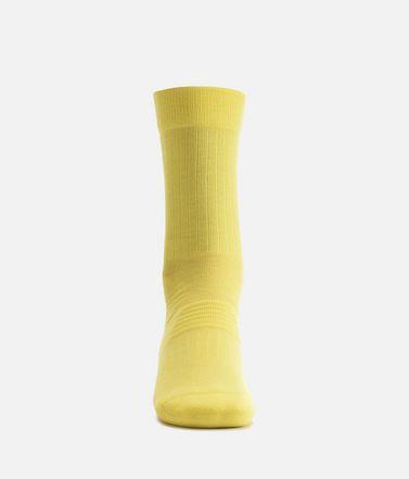 Y-3 Socks E Y-3 Tube Socks r