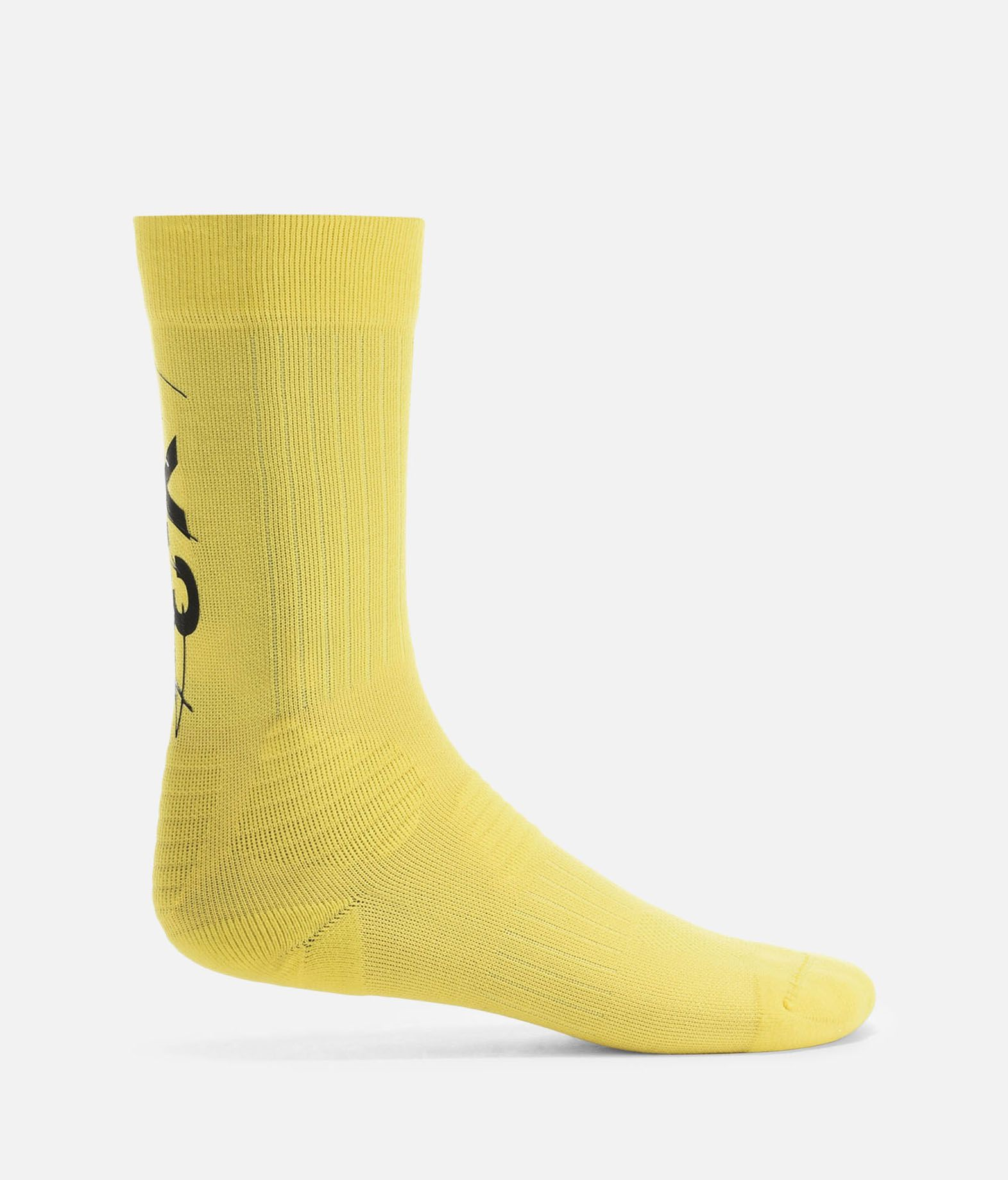 Y-3 Y-3 Tube Socks Короткие носки E f