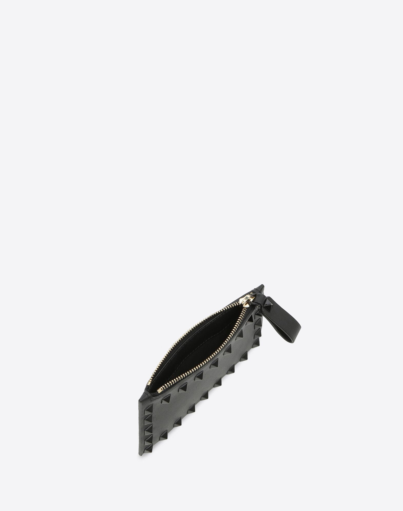 VALENTINO Studs Solid color  46581079vi