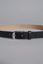 DSQUARED2 Simple Buckle Belt Belt Man