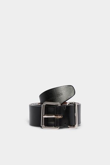 DSQUARED2 Belt Man BEM001112900001M556 m